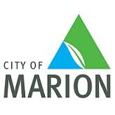 CityofMarion