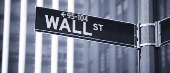 FinanceIndustry