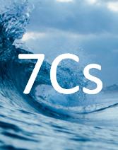 7Cs thumbnail