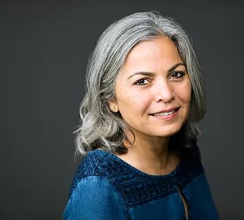 Gauri Profile