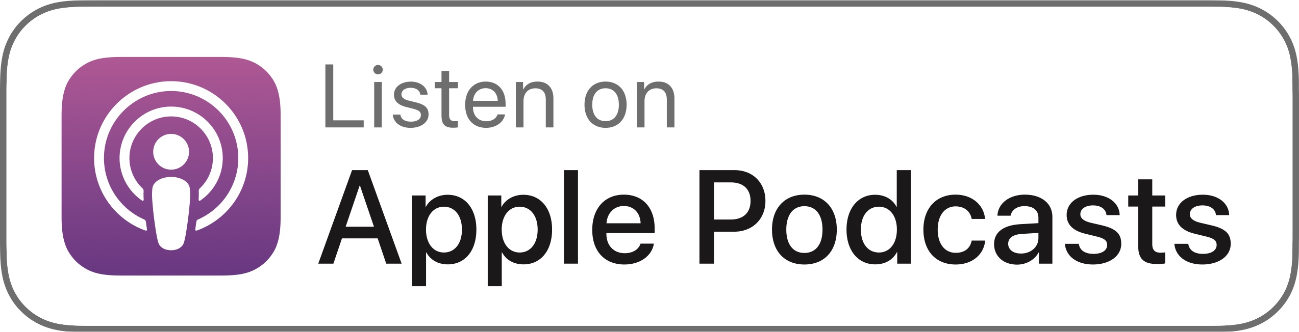Listen-on-Apple-Podcasts-badge