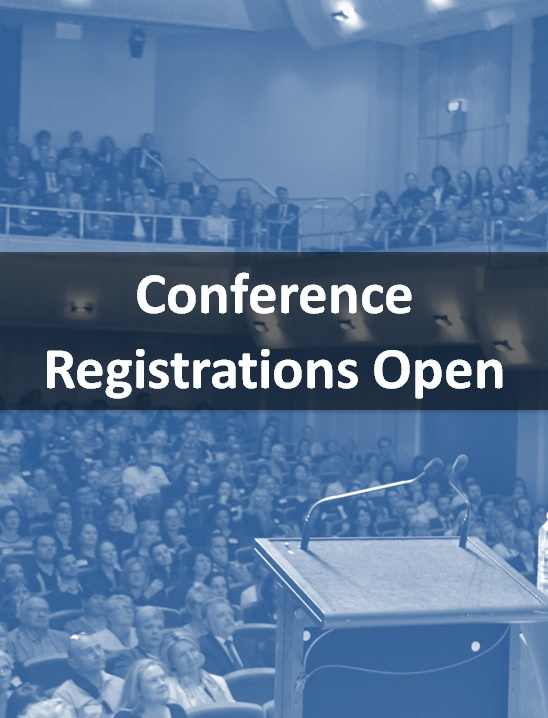 2017 Conference Open News