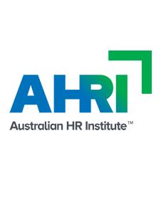 ahri-logo-colour
