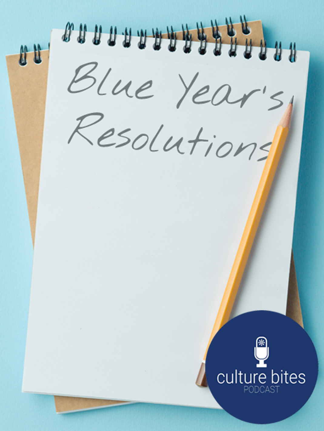 Blue Years Resolutions Thumbnail