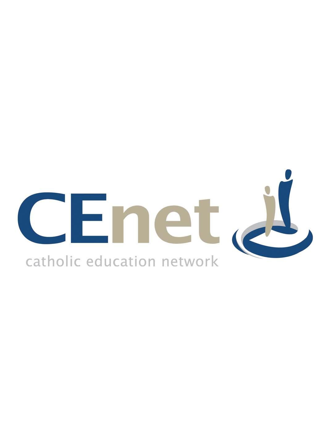 CEnet