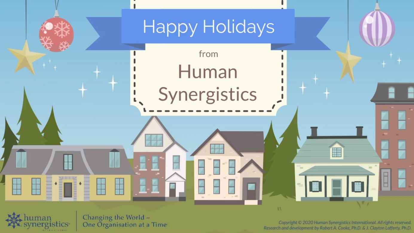 Christmas Card Thumbnail