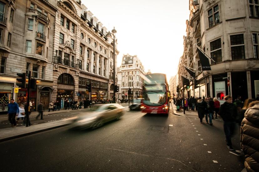 city-cars-people-street-large
