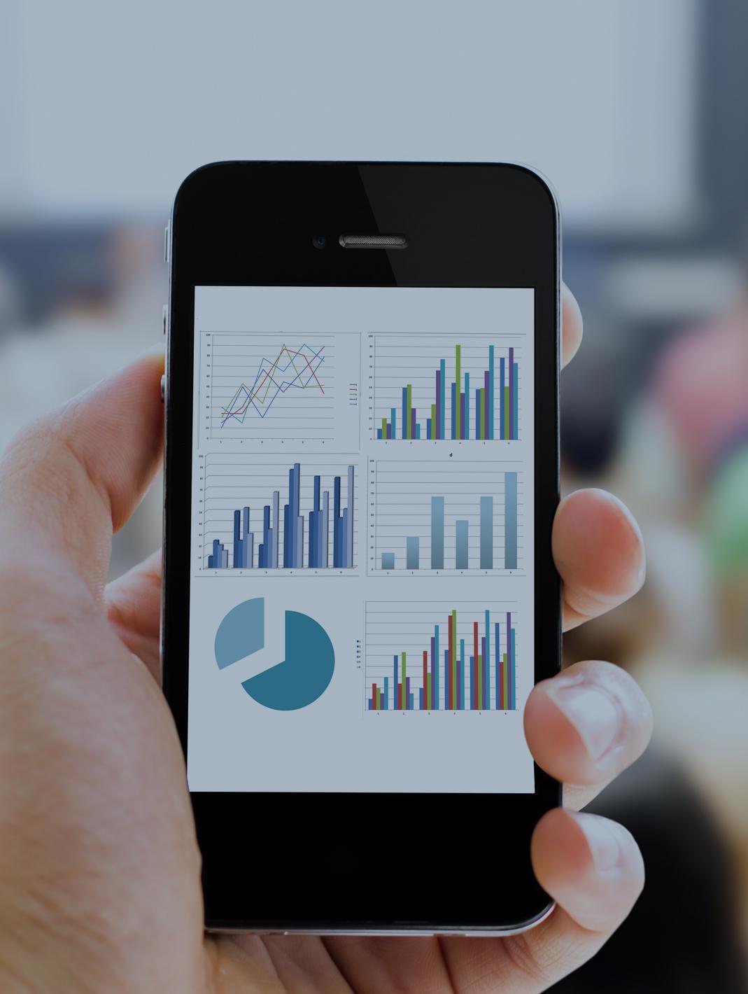 Data Analytics 3 Thumbnail