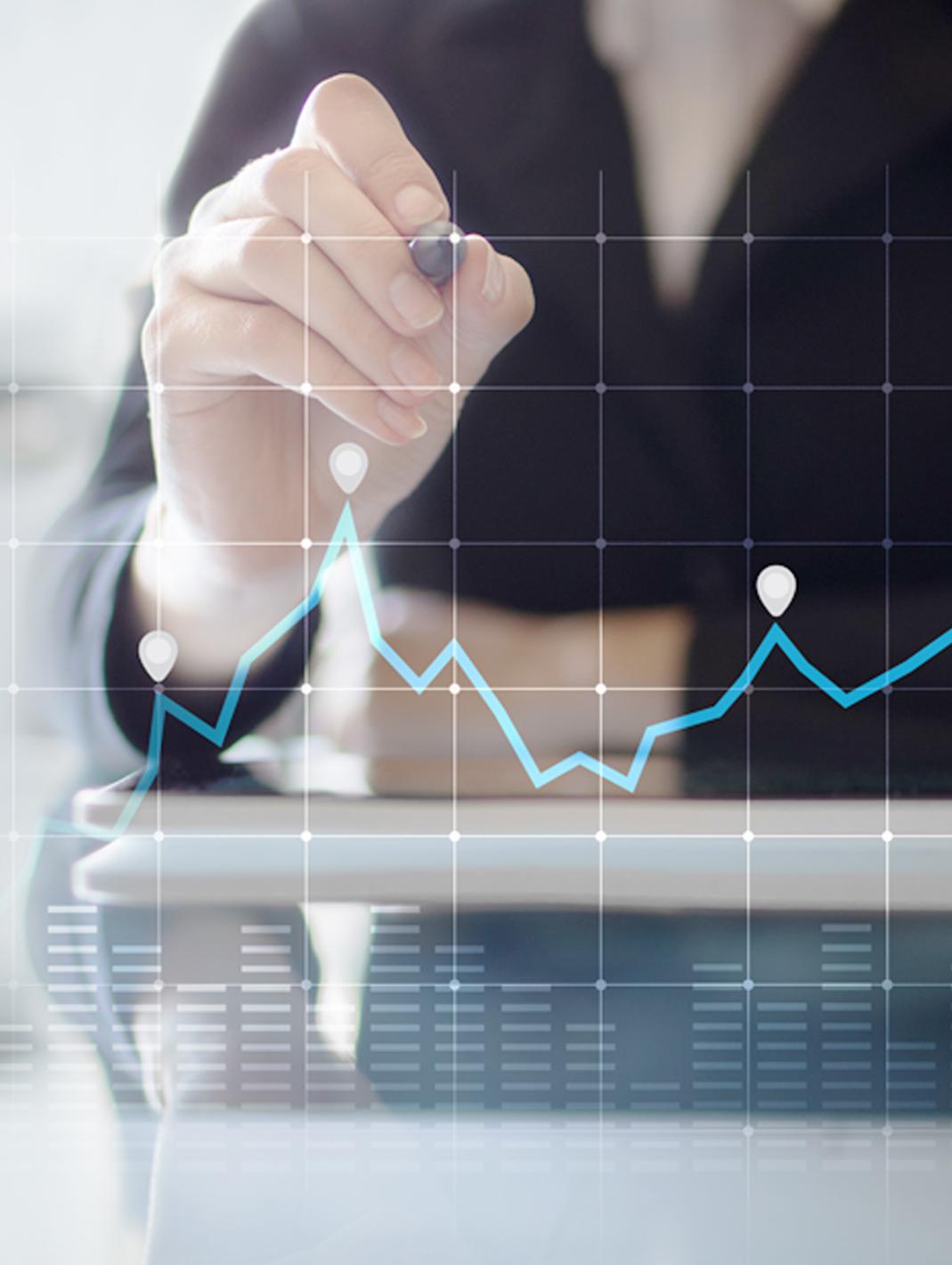 Data Analytics Thumbnail 2