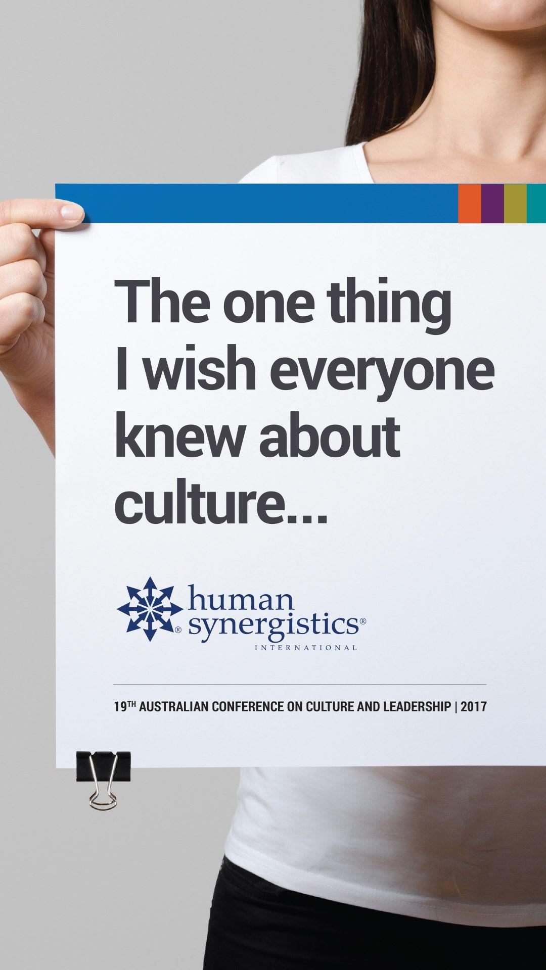 digital-banner-sydney-conference