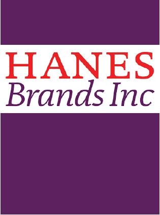 Hanes logo thumb