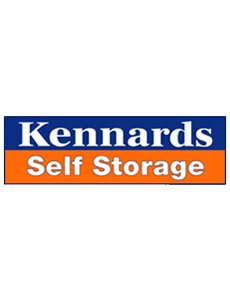 kennards_logo