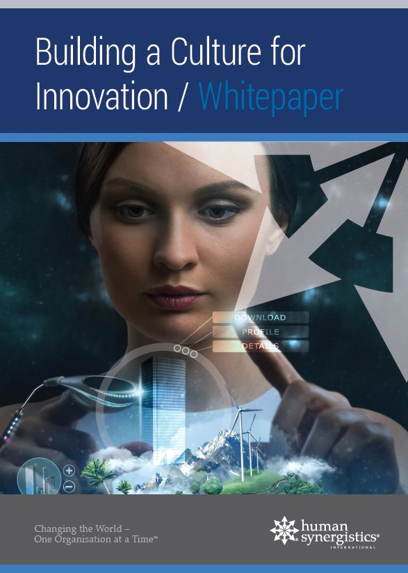 ne_innovation_white_paper