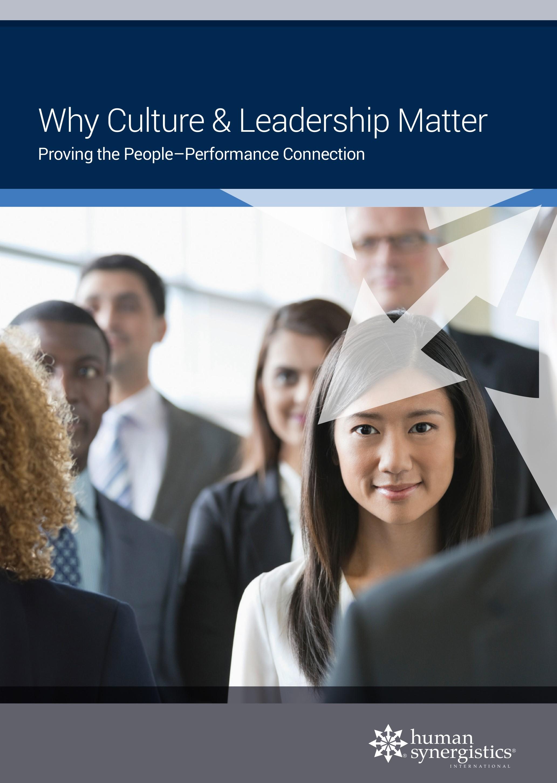 ne_why_culture_matters