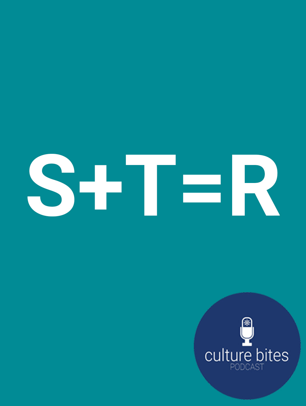 S+T=R Thumbnail