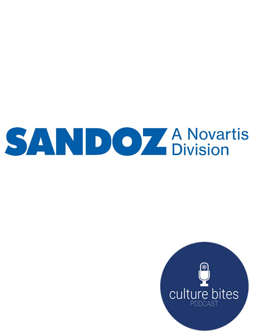 Sandoz thumbnail