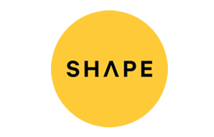 Shape-Group