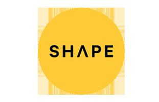 Shape-Group