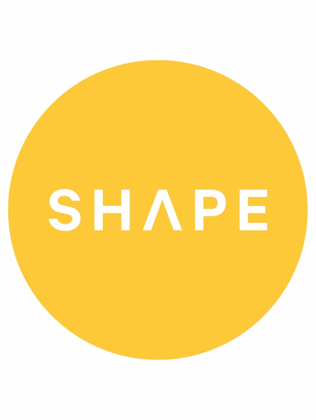 SHAPE_YELLOW thumb