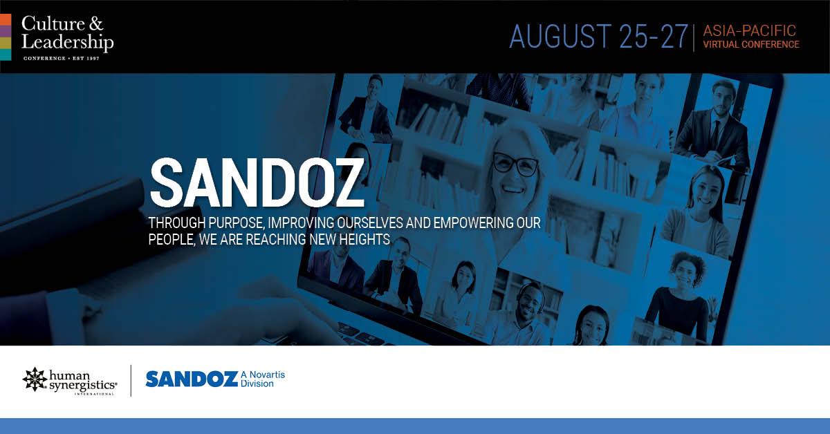 Social Media - Sandox