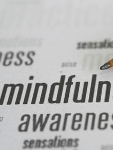 thumb_mindfulness_new_year