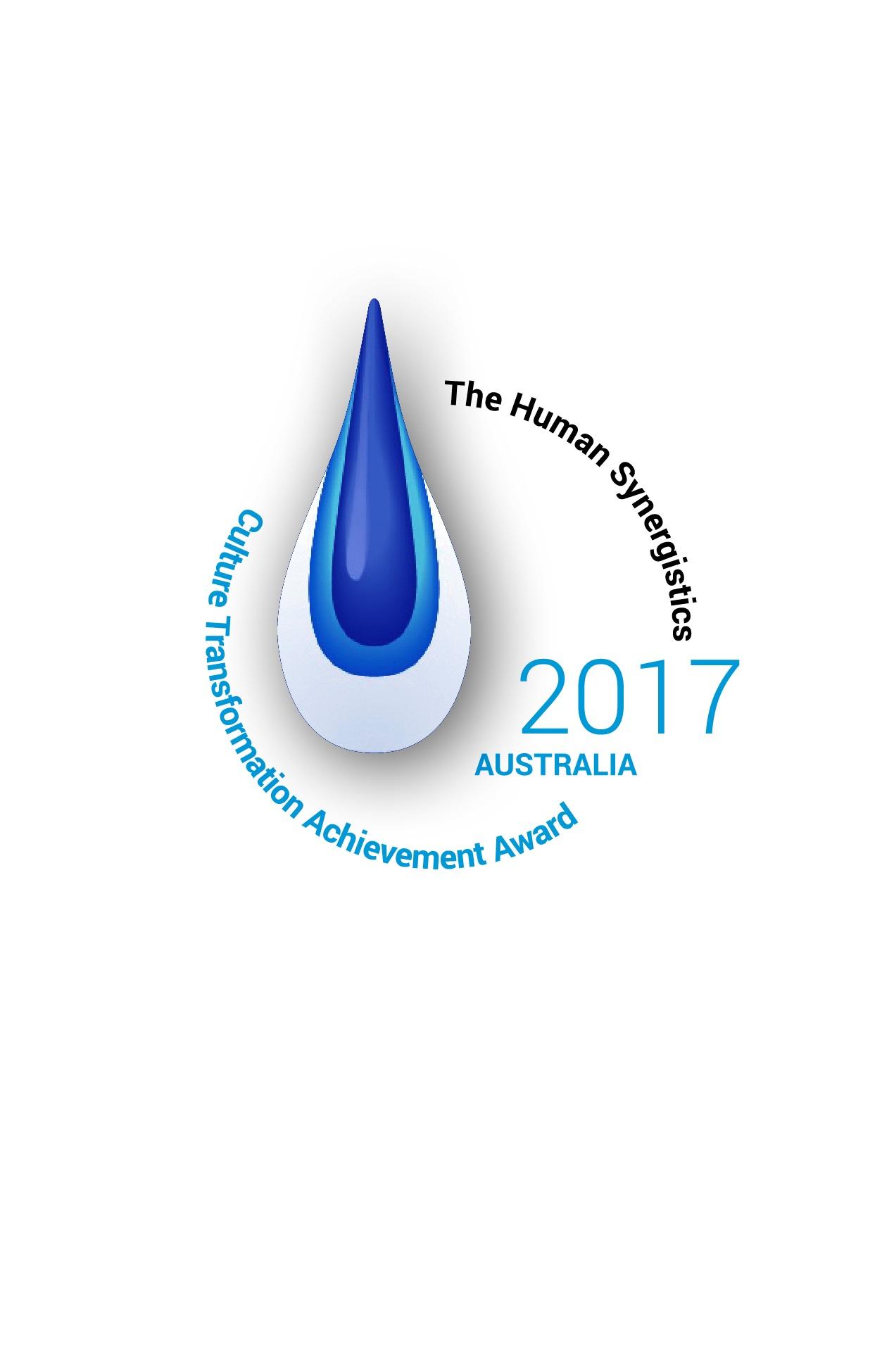 Award Logo 2017